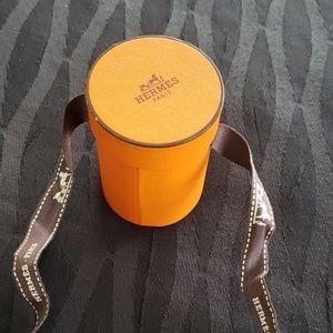 Hermes twilly BOX
